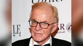 TV host John Laughlin dead at 89