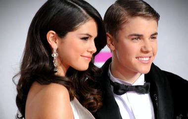Justin Bieber deletes Instagram account, internet goes wild