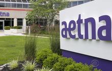 Aetna pulls back on Obamacare