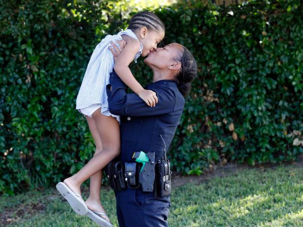 police16225600324594.jpg