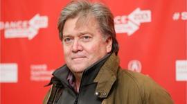 Who is Steve Bannon, Trump's new campaign CEO?
