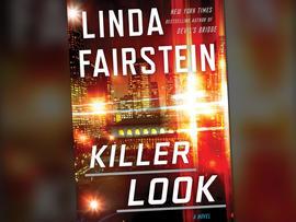 killerlook-fairstein.jpg
