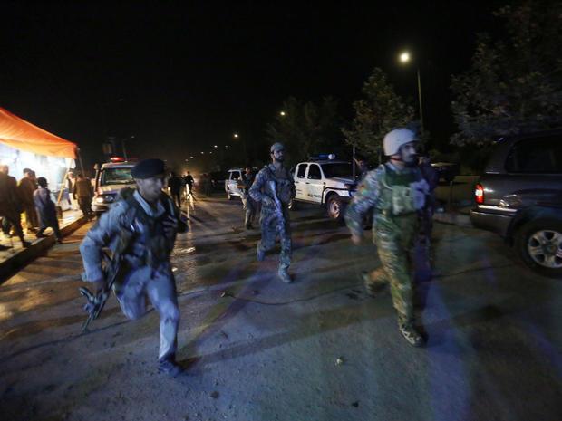 afghanistan-16237561995683.jpg
