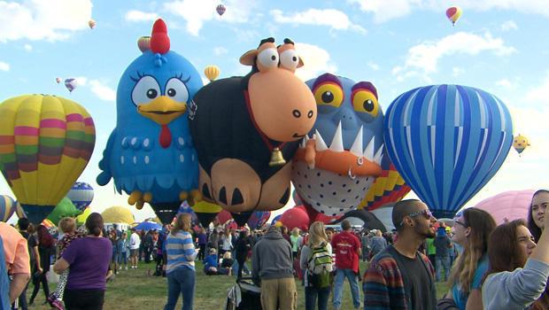 阿尔伯克基国际气球,节日,动物形-620.jpg