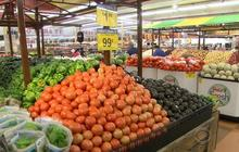 Impact of falling food prices felt across U.S.