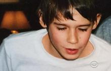 Jacob Wetterling case ends with killer's confession