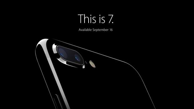 Apple Iphone X Pronunciation