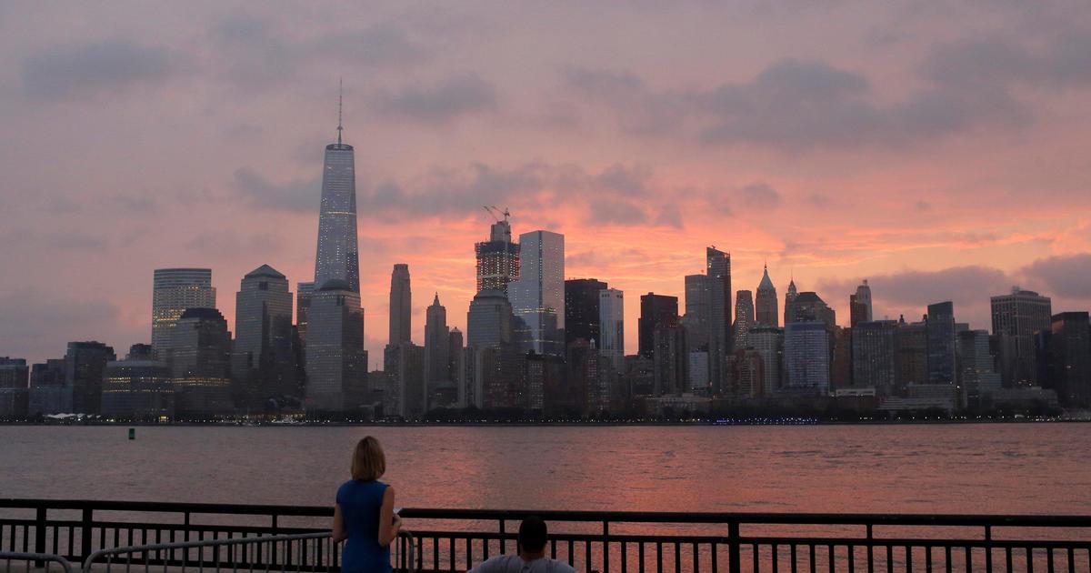september 11 - photo #7