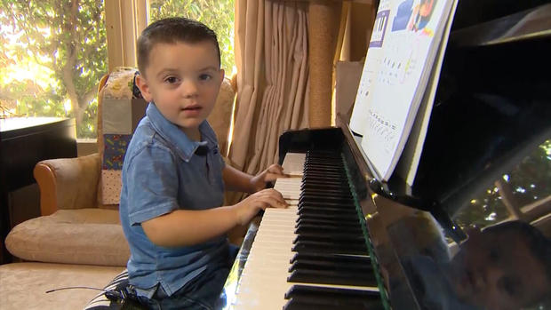 aiden-playing-piano.jpg