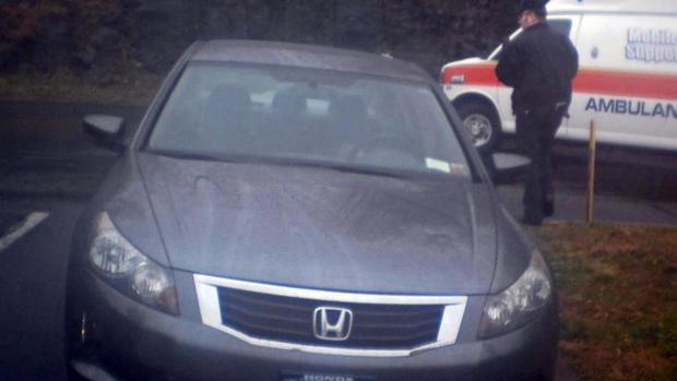 KOLMAN-car.jpg