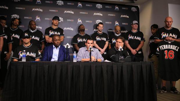 2016-09-25t191405z-1529627287-nocid-rtrmadp -3- MLB-迈阿密马林鱼-压conference.jpg