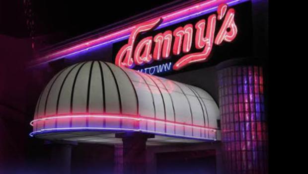 danny 39 s downtown cabaret in jackson mississippi sued for alleged discrimination against black. Black Bedroom Furniture Sets. Home Design Ideas