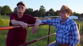 How did the Bernie Tiede case impact Carthage, Texas?