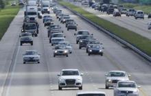 Mayor of Melbourne, Florida, urges residents to evacuate as Hurricane Matthew bears down