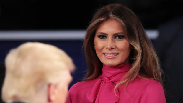 Donald Trump tweets response to Alec Baldwin on SNL