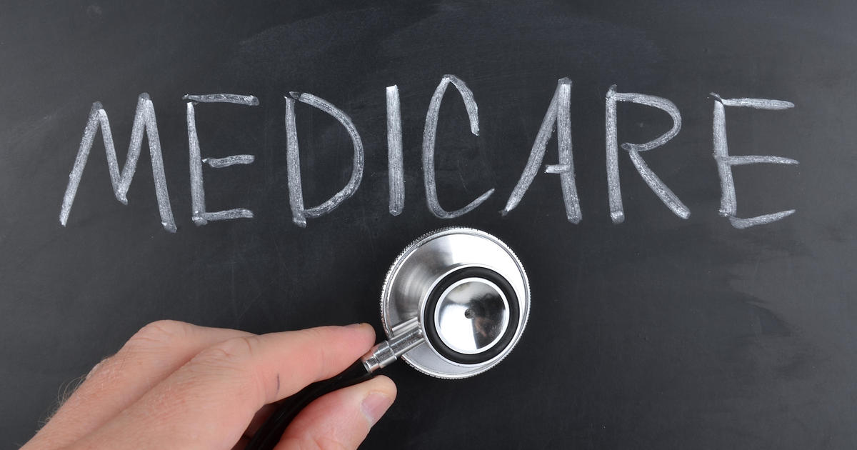 Medicare: Health insurance coverage for aging heart attack, hip fracture patients seeing changes