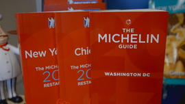 ctm-1013-washington-dc-michelin-guide.jpg