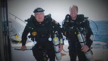 nfa-bojorquez-fl-deadly-cave-diving-needs-track-and-gfx-frame-722.jpg