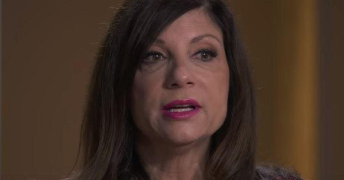 Former Tv Reporter Says Bill Clinton Sexually Assaulted