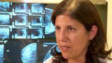lapook-breast-cancer-102116en-no-tag-transfer4.jpg