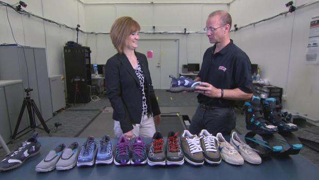 anna-werner-running-shoes-620.jpg