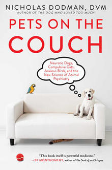 pets-on-the-couch-cover-simon-and-schuster-244.jpg