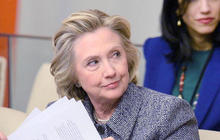 FBI reopens case against Clinton amid newly discovered emails