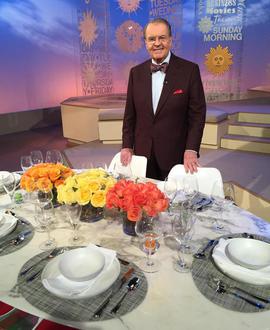 charles-osgood-2015-food-show-on-set-e.jpg