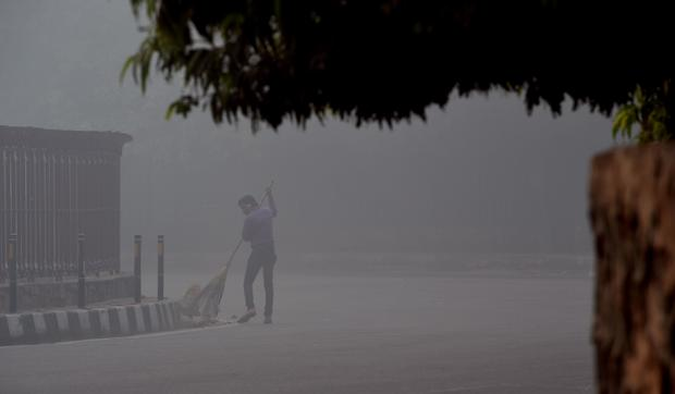 india-smog-diwali-619425380.jpg
