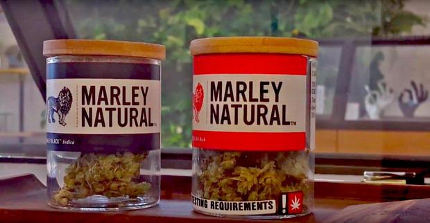 马利,natural.jpg