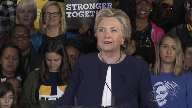 clinton-campaign-final-days-2016-11-4.jpg