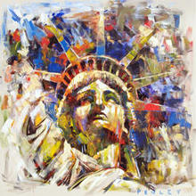 steve-penley-statue-of-liberty-244.jpg