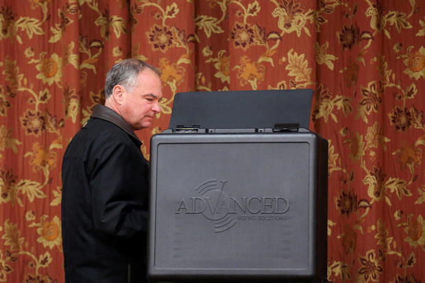 2016-11-08t113213z-1005472702-d1beulqjcvaa-rtrmadp-3-usa-election.jpg