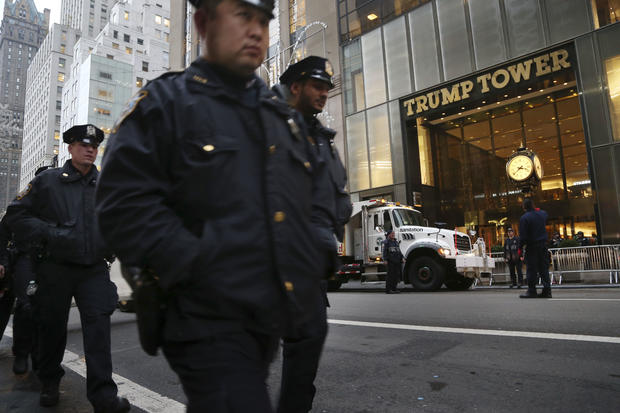 NYC-王牌塔,2016-11-9.jpg