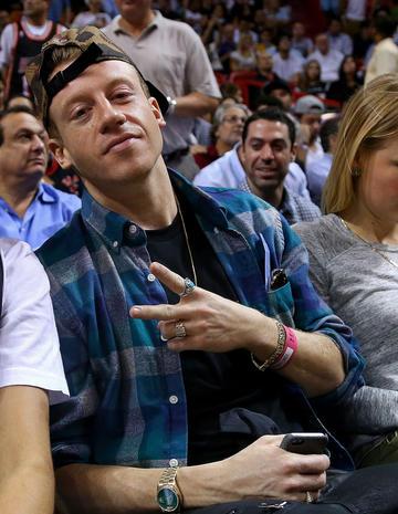 Brooklyn Nets: Jay-Z - Celebrity fans of every NBA team ...