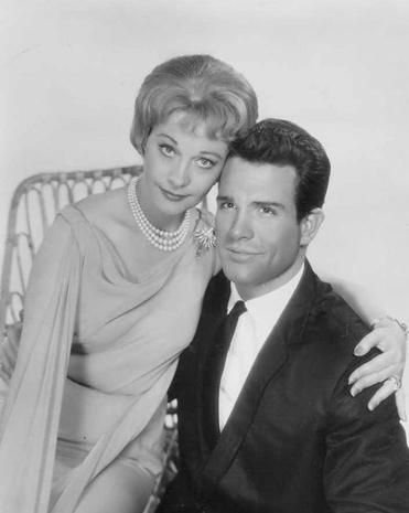Quot Lilith Quot Warren Beatty Pictures Cbs News