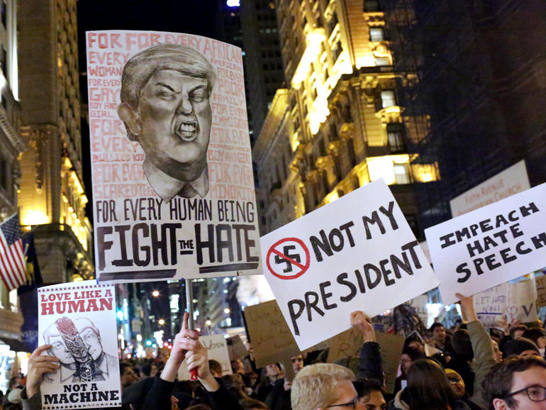 trump-protest-getty-623003806.jpg
