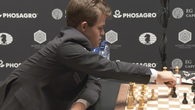 马格努斯 - 卡尔森 - 国际象棋champsionship-620.jpg
