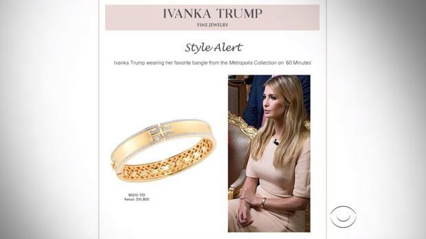 ivanka-trump-bracelet-2016-11-15.jpg