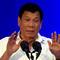 Trump invites Philippines president to White House