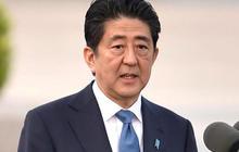 Japan's prime minister seeks reassurances in Trump meeting