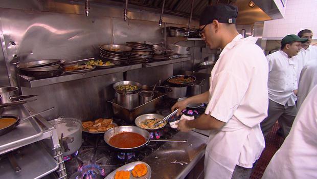 delmonicos餐厅厨房-620.jpg