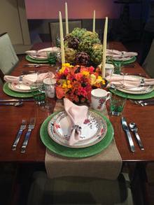 sunday-morning-food-issue-table-setting-244.jpg