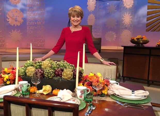 jane-pauley-sunday-morning-food-issue-set-b-promo.jpg