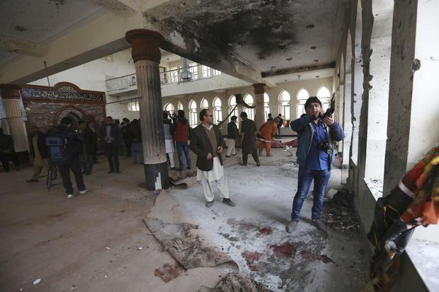 kabul-mosque-bomb-16326407499051.jpg