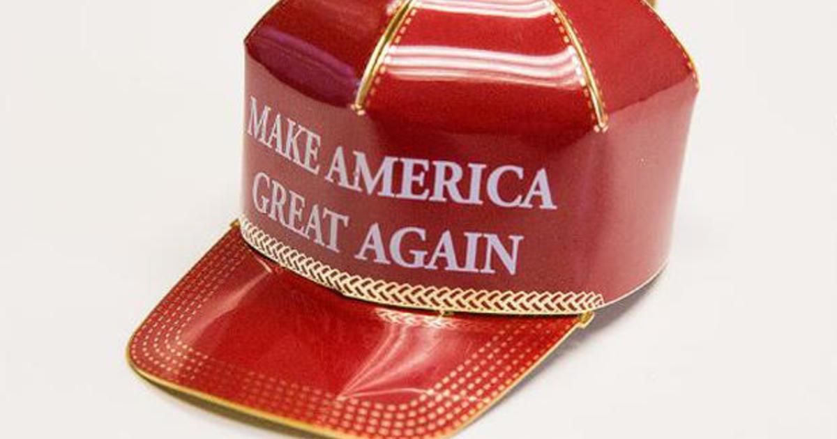 WASHINGTON -- For Donald Trump supporters looking to extend election season  into holiday season fa4b7e6c887b