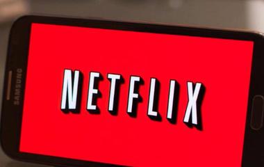 Netflix is now offering offline streaming