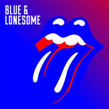 blue-and-lonesome-cover-244.jpg