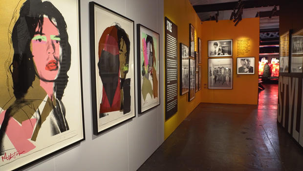 rolling-stones-exhibitionism-gallery-view-620.jpg