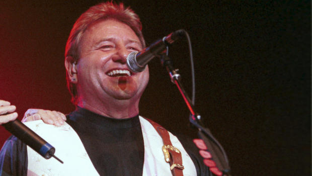Image result for greg lake pic